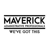 Maverick Administrative Professionals