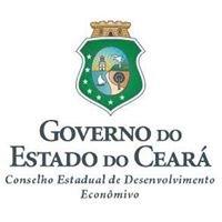 Conselho Estadual do Desenvolvimento Econômico - Cede