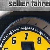 Ferrari-selber-fahren.at