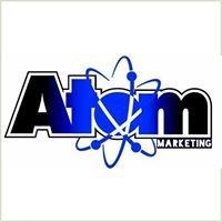 Atom Marketing South Africa