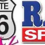 Route 66 Bitz - Rare Spares Gold Coast