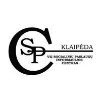 VšĮ Socialinių paslaugų informacijos centras