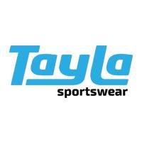 Tayla Sportswear