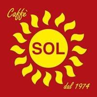 SOL Caffè Torrefazione