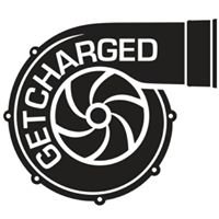 Getcharged