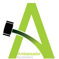 Ambassador Auctioneers