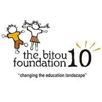 Bitou 10 Foundation
