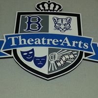 Beaumont High School  Performing Arts Theater