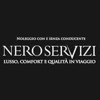 Nero Servizi