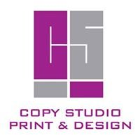 Copy Studio