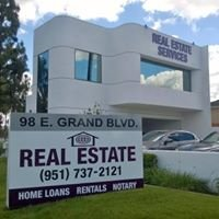 Top Producers Realty Corona