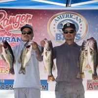 American Bass Association-San Diego Region