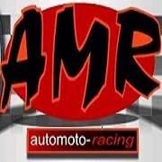 Automoto racing