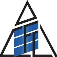CfcaExpert Comptable Audit Conseil