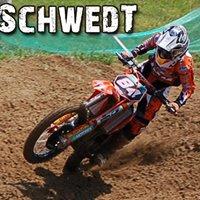 MC Schwedt e.V. im ADMV