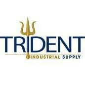 Trident Industrial Supply
