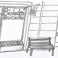 Bioladen Buckau
