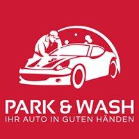 Park und Wash Service Berlin