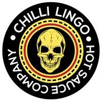 Chilli-Lingo Hot Sauce Co.