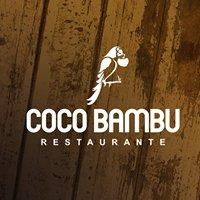Coco Bambu Meireles