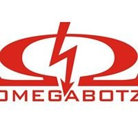 Omegabotz