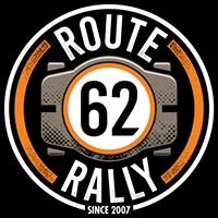 Route 62 Rally