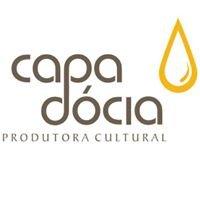 Capadócia Produtora Cultural
