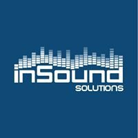 InSound Solutions