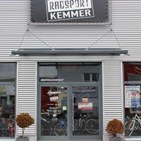 Radsport Kemmer