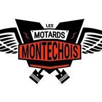 Les Motards Montéchois
