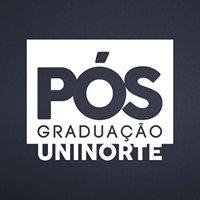 Pós-Graduação UniNorte