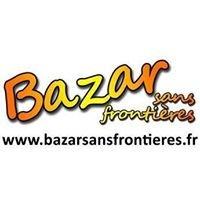 Bazar Sans Frontières