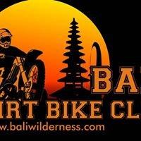 Bali Dirt Bike Club