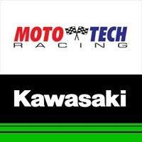 Kawasaki Mototech Racing
