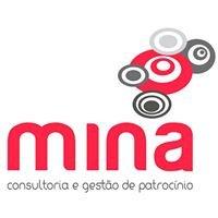Mina Consultoria e Gestão de Patrocínio