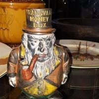 Oudewerf Auctioneers