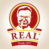 Padaria Real (Página Oficial)