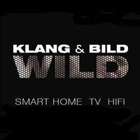 Smart Home Klang & Bild