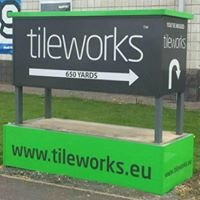 Tileworks Northern Ireland