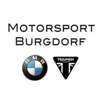 Motorsport Burgdorf