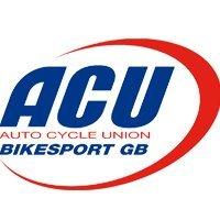 ACU Road Race Department