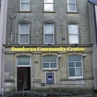 Bundoran Community Development CLG
