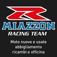 Miazzon Moto