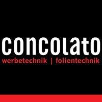 Concolato GmbH
