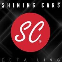 Shining Car Detailing