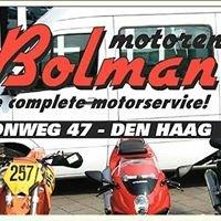 Bolman Motoren