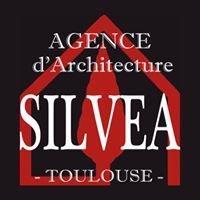 Silvea - Agence d'Architecture