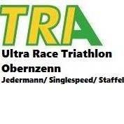 Triathlon und Duathlon powered by ULTRA RACE