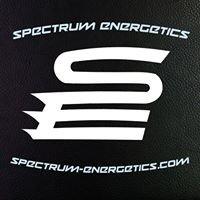 Spectrum Energetics LLC