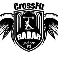 CrossFit Radar - Port Stephens, Australia